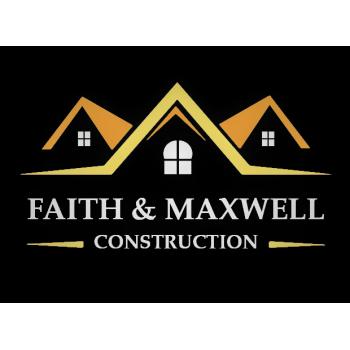 Faith & Maxwell Construction Ltd