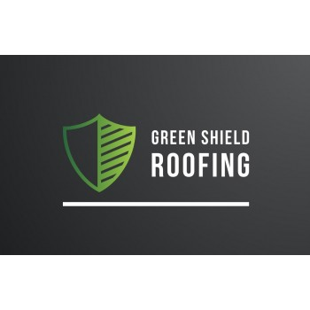 Green Shield Roofing