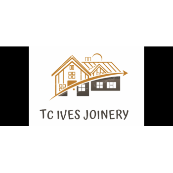 TC Ives Joinery