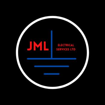 JML Electrical Services Ltd