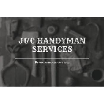 J&C Handyman Services