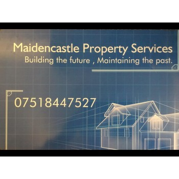 Maidencastle Property Services