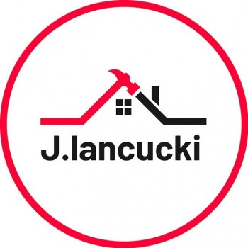 J.Lancucki