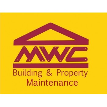 MWC BUILDING AND PROPERTY MAINTENANCE
