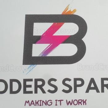 Bedders Sparks