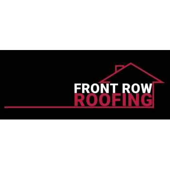 Front Row Roofing
