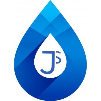 Jenarta Solutions