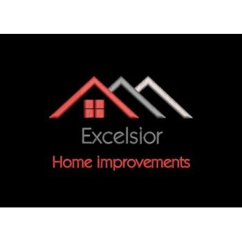 Excelsior Home Improvements