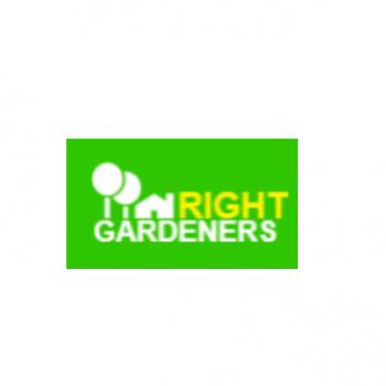 Right Gardeners
