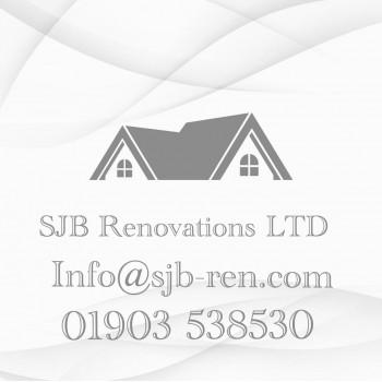 SJB Renovations
