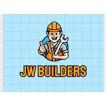 Jw builders