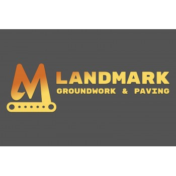 Landmark Groundwork