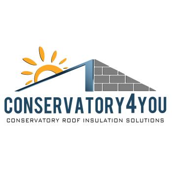 Conservatory4you Ltd
