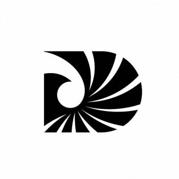 Dare Solutions Company Ltd