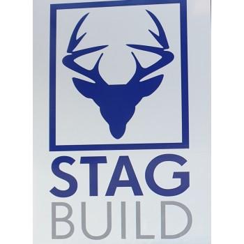 Stag Build (Dorset) Ltd