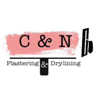 C&N Solutions