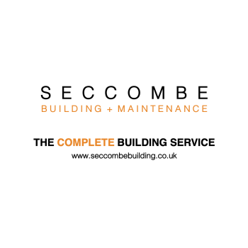 Seccombe Building And Maintenance Limited