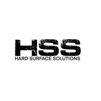 Hard Surface Solutions