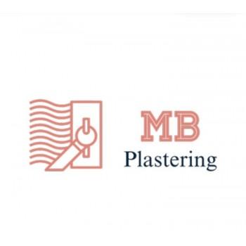 Mbplastering