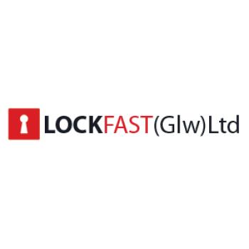Lockfast Locksmiths
