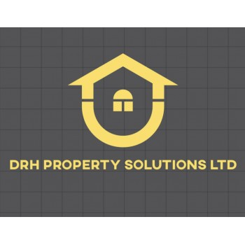 DRH Property Solutions Ltd
