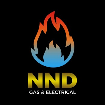 NND GAS & ELECTRICAL