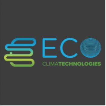 Eco-Climatechnologies