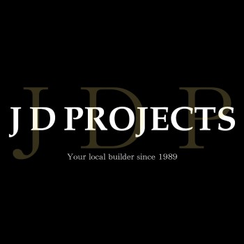 Jdprojects