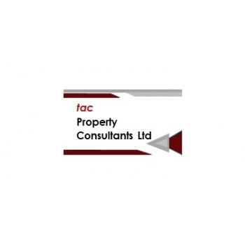 Tac Property Consultants Ltd