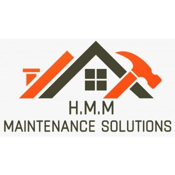 H.M.M Maintenance Solutions