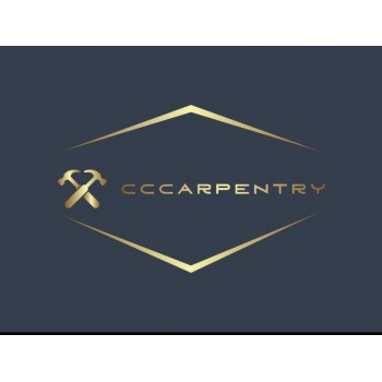 CCCarpentry