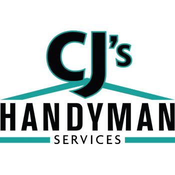 Cj's Handyman