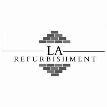 LA Refurbishment