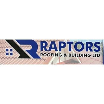 Raptors Roofing