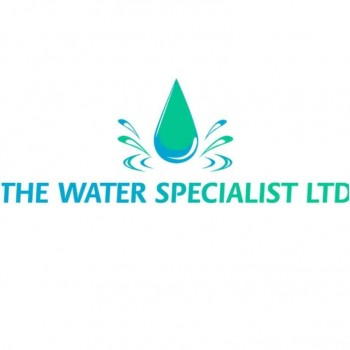 The Water Specialist
