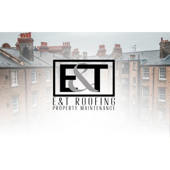 E & T Roofing
