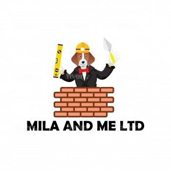MILA AND ME LIMITED