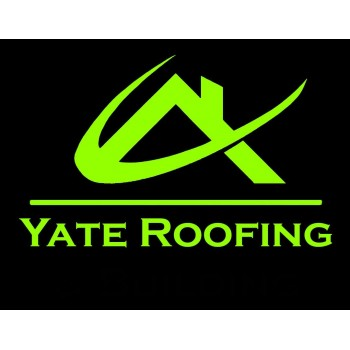 Yate Roofing
