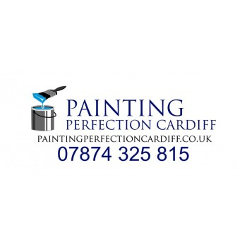 Painting Perfection Cardiff