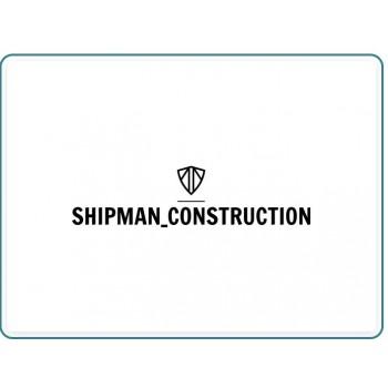 Shipman_construction