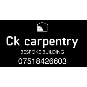 CK Carpentry Loft & Building Ltd