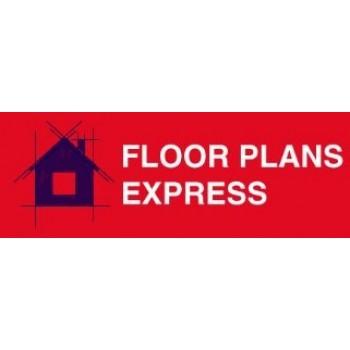 Floor Plans Express