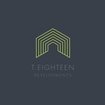 T Eighteen Developments