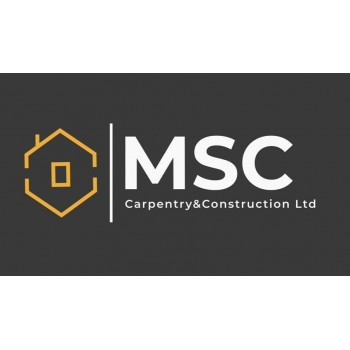 MSC Carpentry & Construction Ltd
