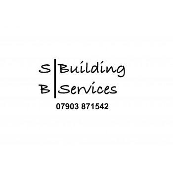 SB Build Services
