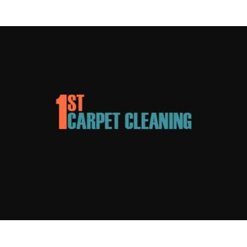 1st Carpet Cleaning Ltd. | London