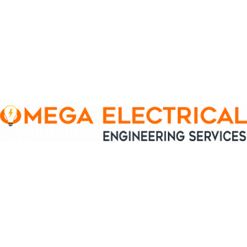 Omega Electrical Engineering Services
