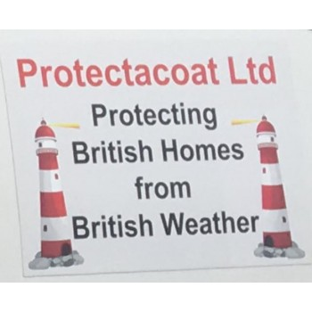 Protect A Coat Ltd