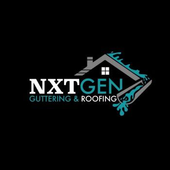 Nxt Gen Roofing