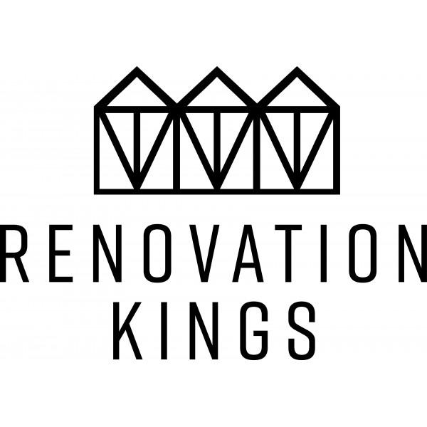 Renovation Kings Ltd